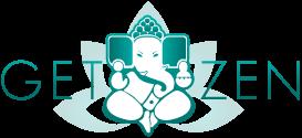 Get Zen Medicinal Cannabis Capsules